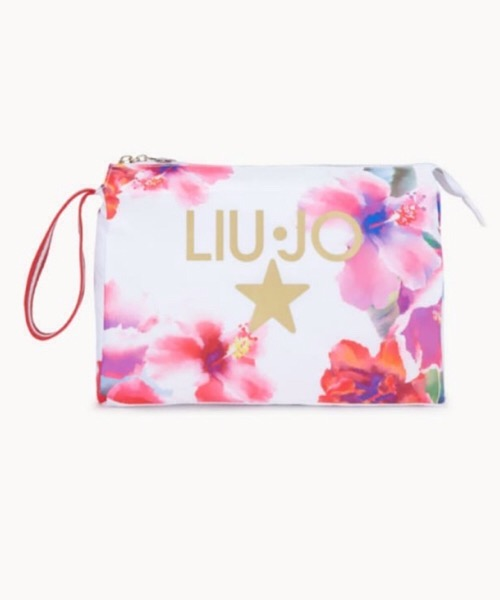 Beauty Case Liu Jo