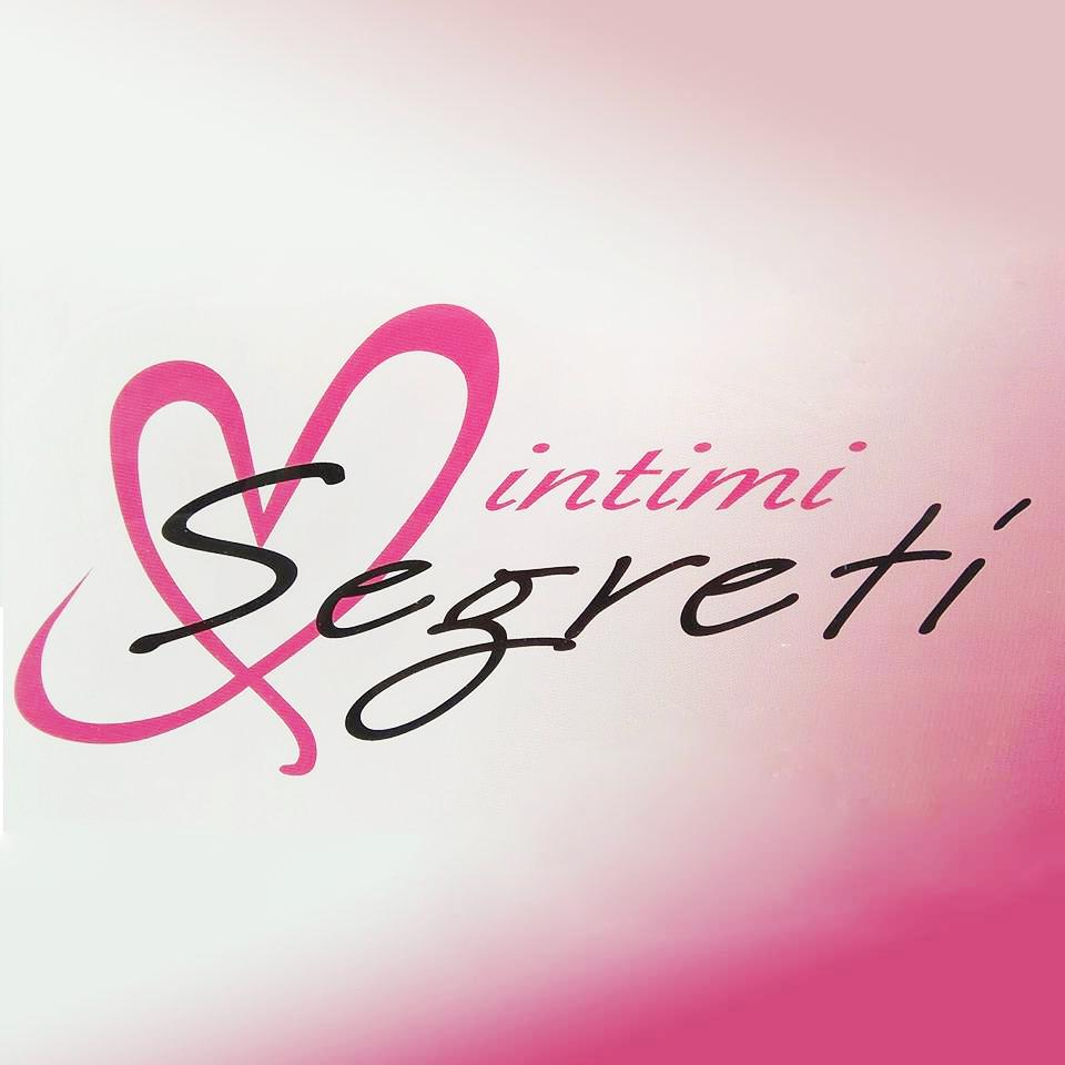 Intimi Segreti, abbigliamento, costumi, moda mare intimo e accessori